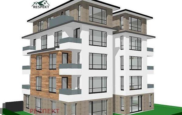тристаен апартамент стара загора 7vgrgs2c