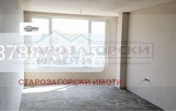тристаен апартамент стара загора 8vp3kyr2