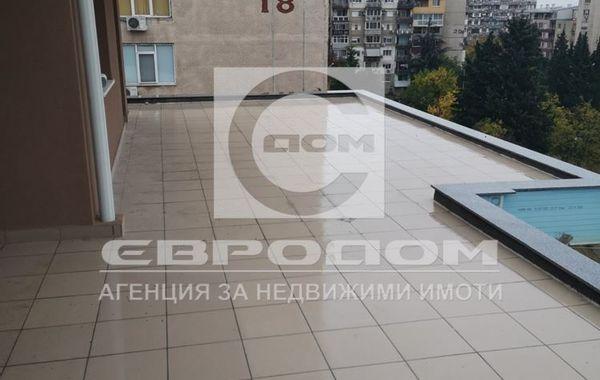 тристаен апартамент стара загора 9kqtyc2c