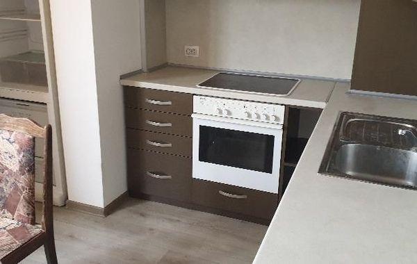 тристаен апартамент стара загора a6kym2wn