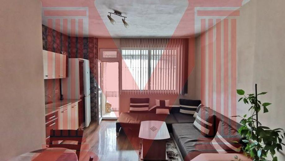 тристаен апартамент стара загора ab42uk56