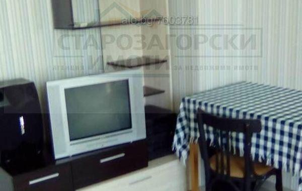 тристаен апартамент стара загора ajnax885