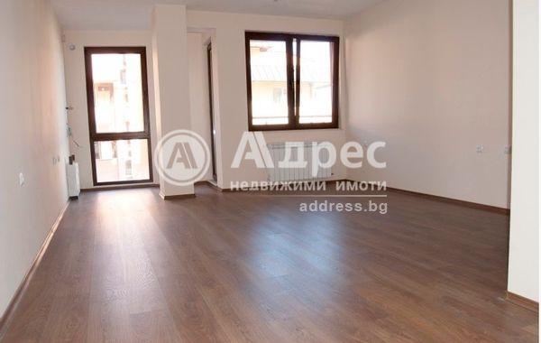 тристаен апартамент стара загора ap4fmaqb