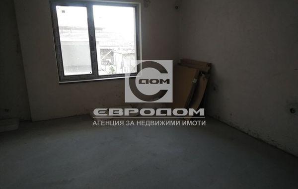 тристаен апартамент стара загора b2ddjbwm