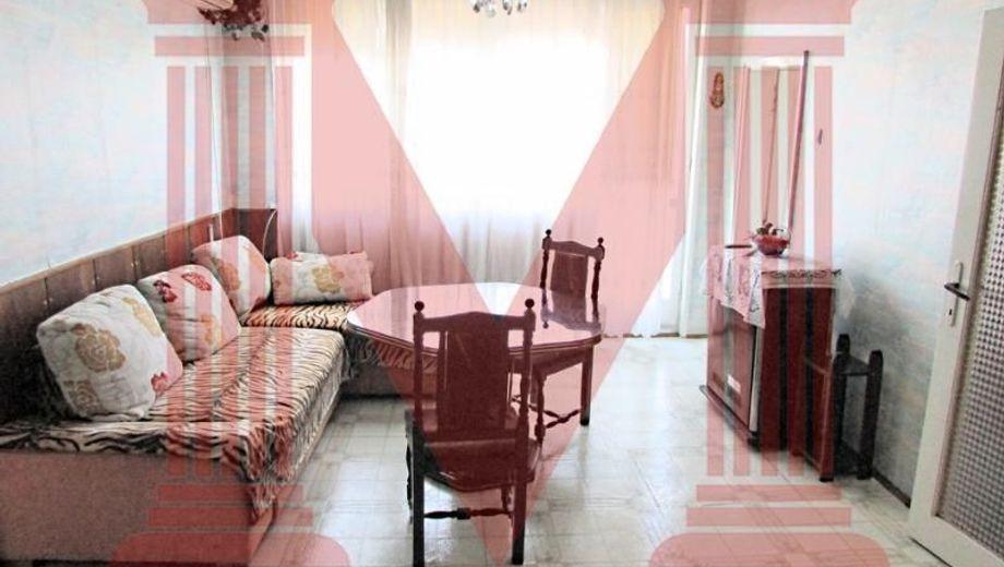 тристаен апартамент стара загора cpln6vj8