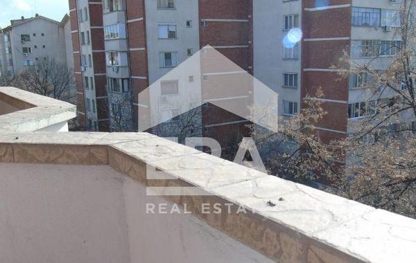 тристаен апартамент стара загора cyspccy3