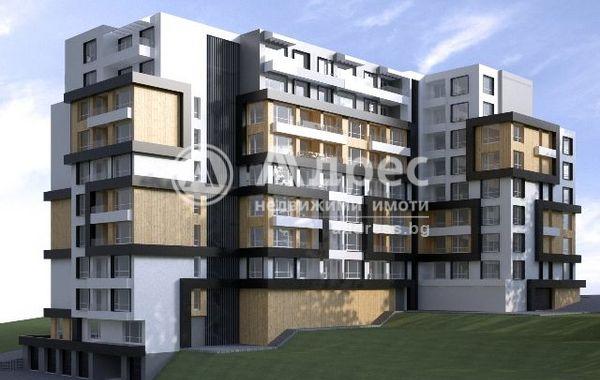 тристаен апартамент стара загора d9x1bngv