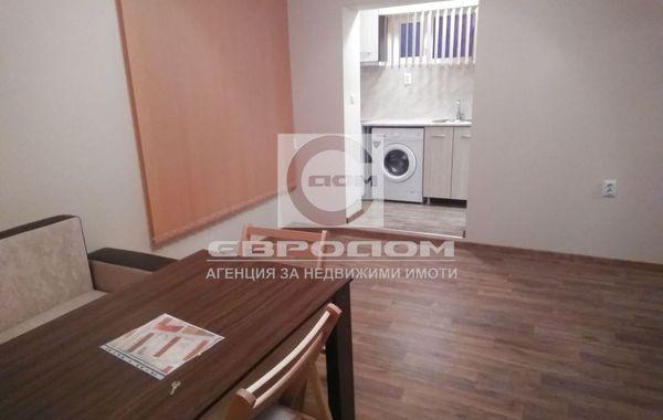тристаен апартамент стара загора eymvqxre