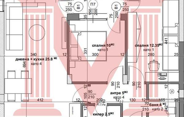 тристаен апартамент стара загора fq7dlf4e