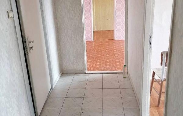 тристаен апартамент стара загора ftxmmed5