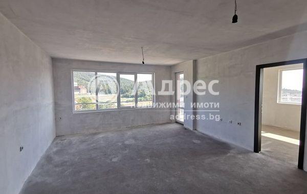 тристаен апартамент стара загора j256u1r9