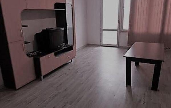 тристаен апартамент стара загора j2vu7etf