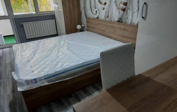 тристаен апартамент стара загора javps8p7