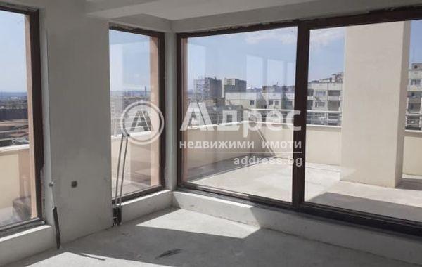 тристаен апартамент стара загора jlswk498