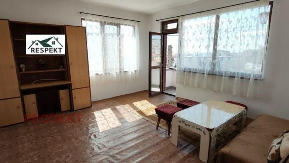 тристаен апартамент стара загора jxv3cw9u
