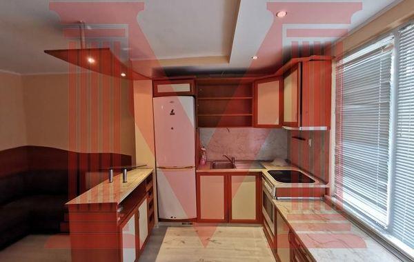 тристаен апартамент стара загора k4k43fbw