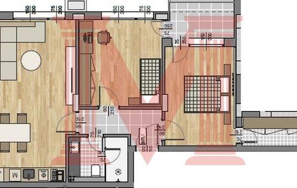 тристаен апартамент стара загора khurp2va