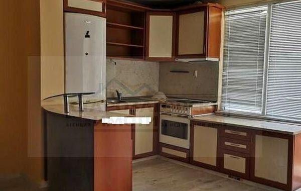 тристаен апартамент стара загора l55n7aha