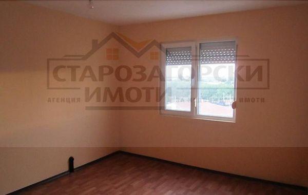 тристаен апартамент стара загора l8p2ewvx