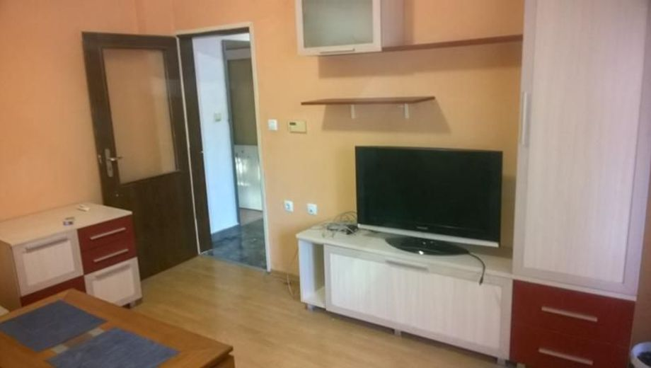тристаен апартамент стара загора mwwkyxvk