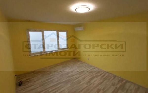 тристаен апартамент стара загора n539s5xf