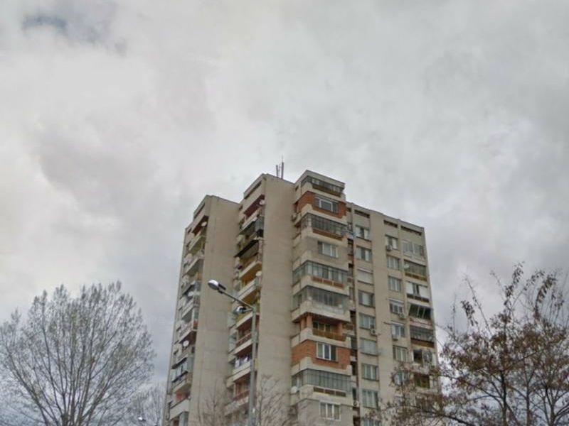 тристаен апартамент стара загора psfmejjm