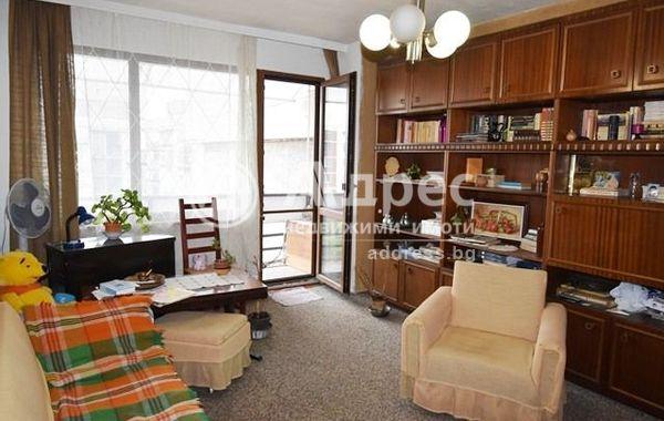 тристаен апартамент стара загора qt585ypc