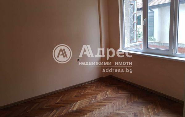 тристаен апартамент стара загора rmmwa86u