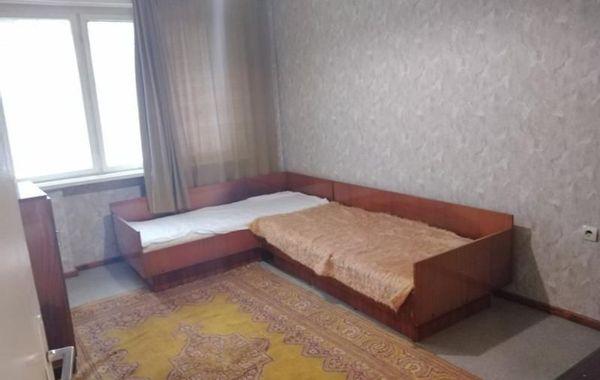 тристаен апартамент стара загора s68xcvtw