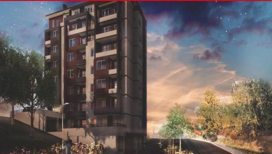 тристаен апартамент стара загора sakad37k