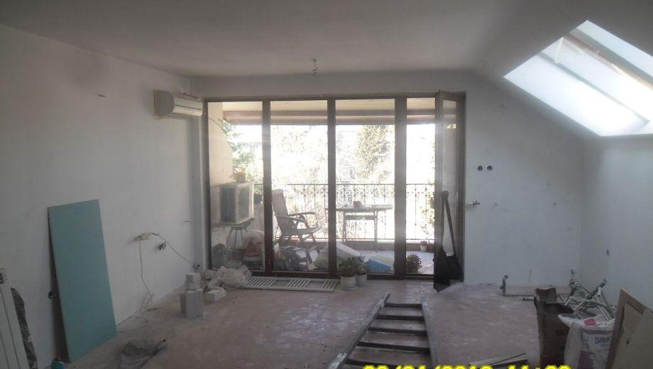 тристаен апартамент стара загора sas2bqld