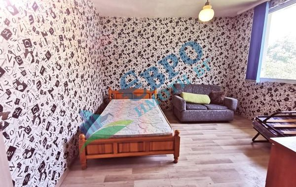 тристаен апартамент стара загора slcwhbhm