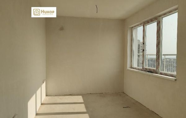 тристаен апартамент стара загора slnhjc3w