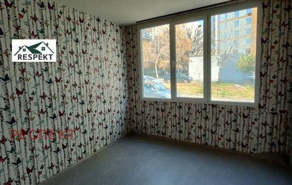 тристаен апартамент стара загора swn2hatp