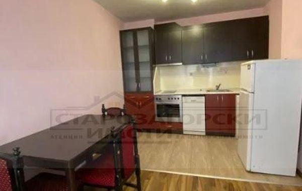 тристаен апартамент стара загора t1v7xvs3