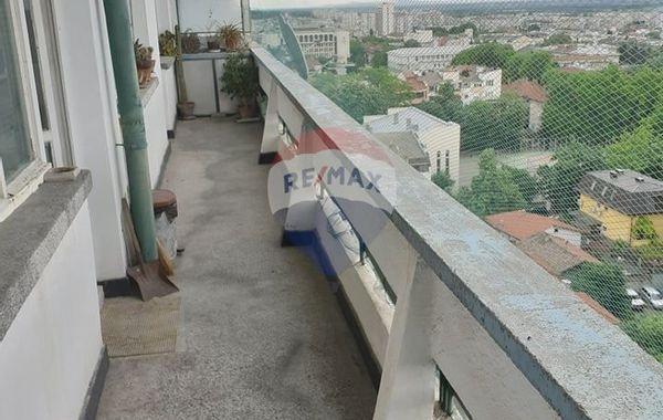 тристаен апартамент стара загора t89flkpm