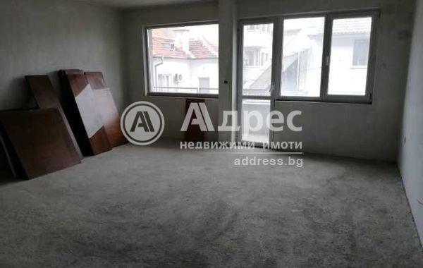 тристаен апартамент стара загора tj85lwka