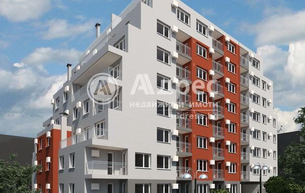 тристаен апартамент стара загора vukl4ara