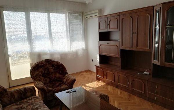 тристаен апартамент стара загора vuykx89r