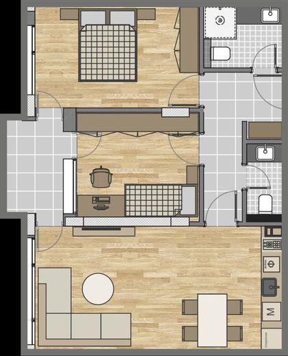 тристаен апартамент стара загора wcmhm1vj