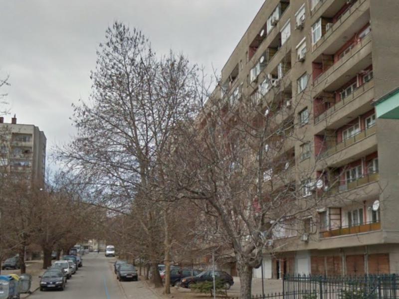 тристаен апартамент стара загора wybfhm1u