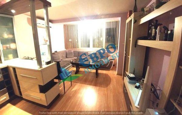 тристаен апартамент стара загора x2xnlkg5