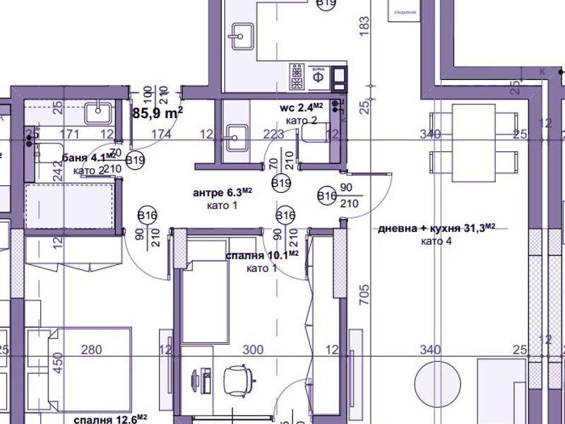 тристаен апартамент стара загора xgtu3jfu