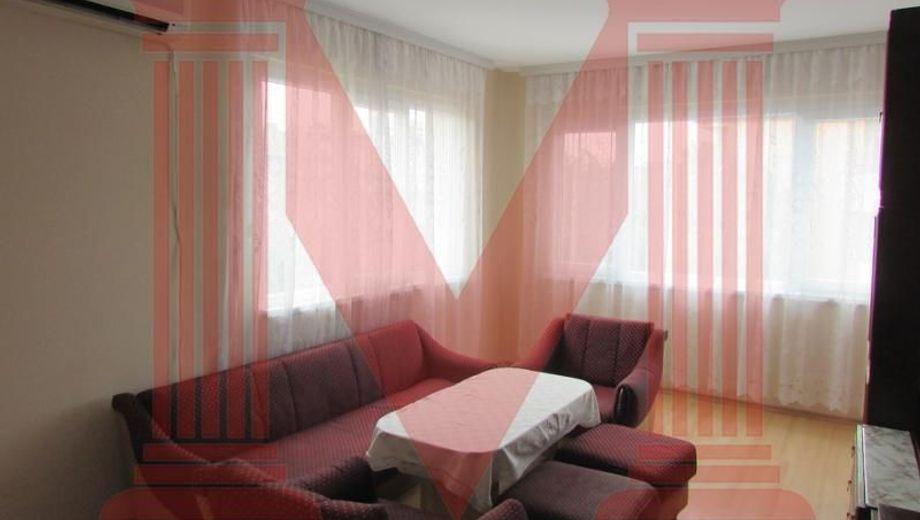 тристаен апартамент стара загора xhv2lq58