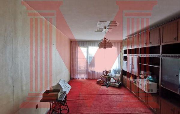тристаен апартамент стара загора xqsdpvms