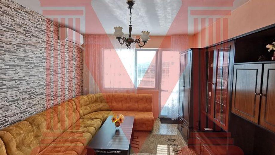 тристаен апартамент стара загора y7wvs7wk