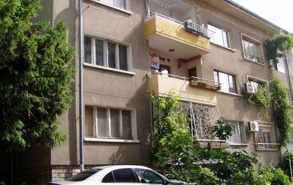 тристаен апартамент стара загора yx8nlnmn
