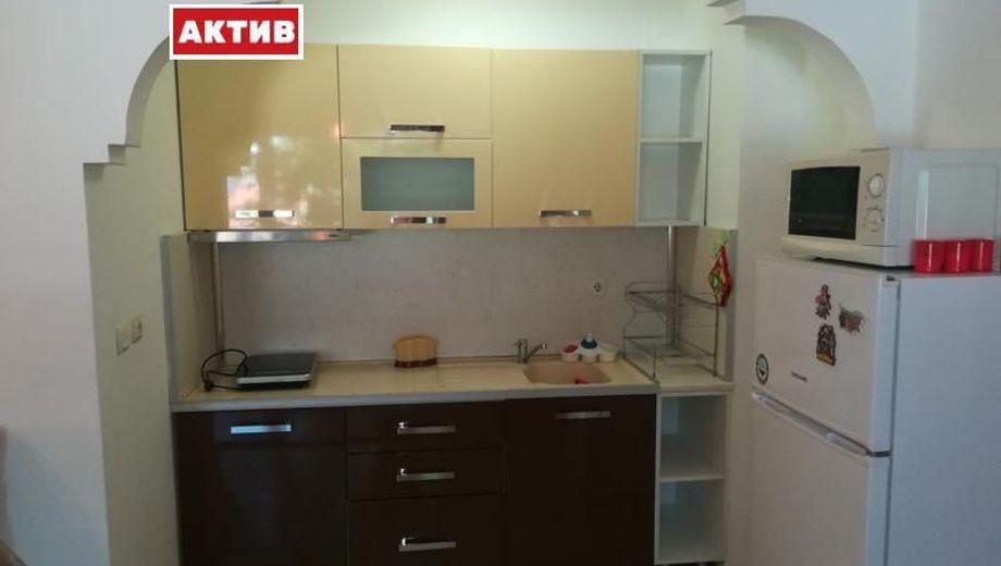 тристаен апартамент търговище 8u7nhsnj