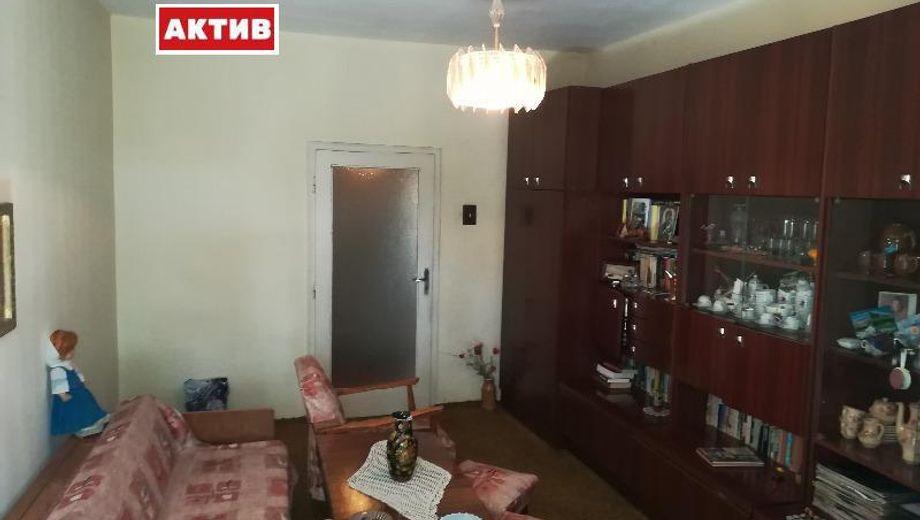 тристаен апартамент търговище c5u9ku92