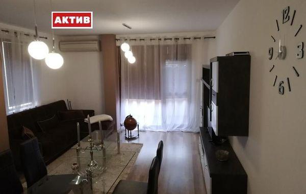 тристаен апартамент търговище dcq2xgmm